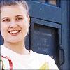 eponymous_rose: (DW | Ace | TARDIS)
