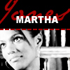 eponymous_rose: (DW | Martha | Awesome)