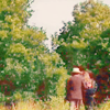 eponymous_rose: (DW | Seven | Ace | Into the Sunset)
