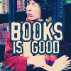 eponymous_rose: (DW | Four | BOOKS)