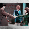 eponymous_rose: (DW | Four | Sarah | Harry | Team)