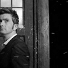 eponymous_rose: (DW | Ten | TARDIS)