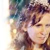 eponymous_rose: (DW | Donna | Snow)