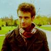 eponymous_rose: (DLM | Mason)