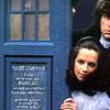 eponymous_rose: (DW | Four | Romana | TARDIS)
