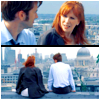 eponymous_rose: (DW | Ten | Donna | Talk)
