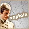 eponymous_rose: (DW | Mike | Captain)