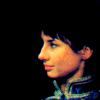 eponymous_rose: (DW | Susan)