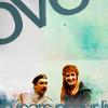 eponymous_rose: (DW | Liz | Brig)