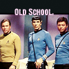 eponymous_rose: (TOS | Old School)