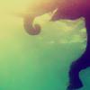 exoskeletal: (elephantswim)