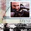 ext_25347: (jaynearmporn)