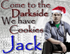 ritualchick: (Torchwood Jack cookies - YULE)
