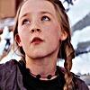 Izzie Mensforth