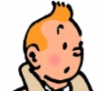 remislash: (Tintin)