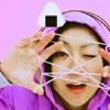 yutroll: (utada hikaru → hirewire)