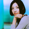 yutroll: (nocchi → feel the beauty)