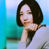 yutroll: (nakajima yuto → troll)
