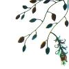 birdwingheart: (Default)