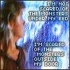 escritoireazul: (jurassic park monsters)