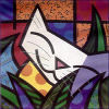 ext_1034: (Romero Britto)