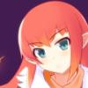 pendantry: (curious)