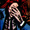 batouttahell: Prince of Lies | Leonardo Manco ([prince of lies] facepalm)
