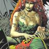 wolfswan: (Ivy & Robin)