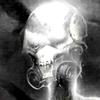 trans9villains: (Ghost)