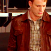 thekidfrombrooklyn: (leather jacket - uncertain)