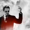 naanima: Tony Stark is hot ([Ironman] Merchant of Death)
