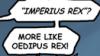 darkblade: (Namor vs Freud)