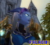 musemachine: level 80 draenei paladin (irrana)