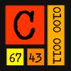 chebe: (AsciiC)