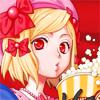 surefire: (caramel popcorn)