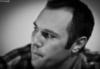 gazaryan_suren: (Default)