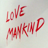 ronnachu: (Love mankind)