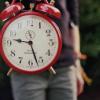 sicklikewinter: time (Default)