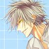 mathisradical: (smirk ♠ nothin left to hide)