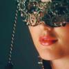 bethfury: (Queen B)