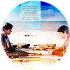 selenak: (Merlin and Arthur by Kathyh)