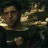 romaneseuntdomus: but he looks DECEPTIVELY SASSY here. (motherfucker what.)