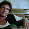 slaughterhouse: star wars: han solo is unimpressed (star wars: han solo is unimpressed)