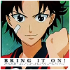 kyraensui: (Eiji Kikumaru // Bring It On...)