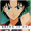 kyraensui: (Eiji Kikumaru // Bring It On...)