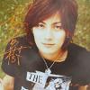 kyraensui: (Kazuki Kato // Relaxing...)