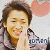 kyraensui: (Ohno Satoshi // Gomen!)