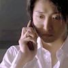 kyraensui: (Naruse Ryou // Calling...)