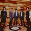 kyraensui: (Arashi // Labyrinth Princes...)