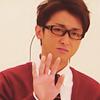 kyraensui: (Enomoto Kei // Stop...)